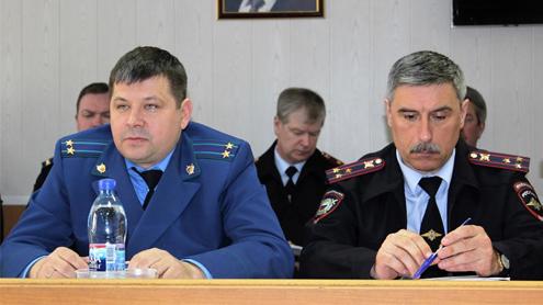зарегистрирована на: умвд дмитровского района московской области ткани основе